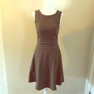 41 Hawthorn Stitch Fix Dress 4